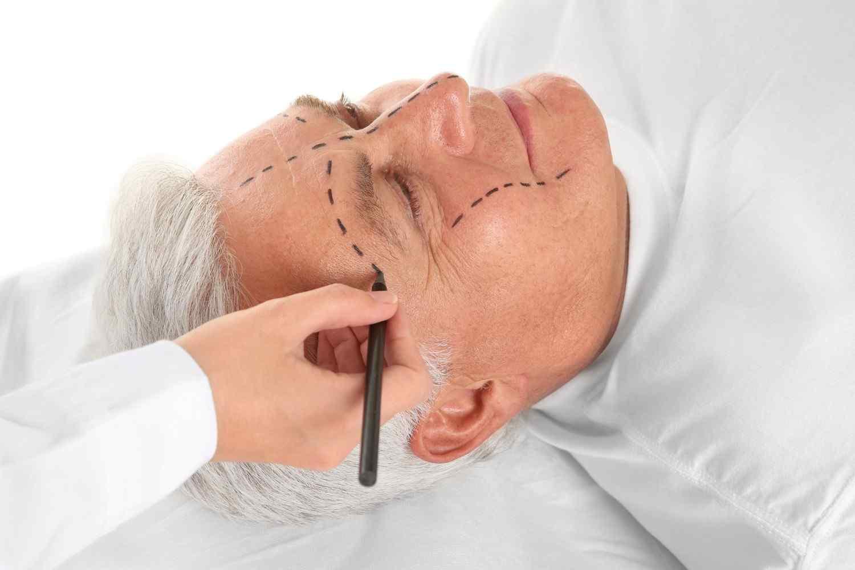 https://orangeplasticsurgeons.com/wp-content/uploads/2017/08/cosmetic-surgery-blog-03.jpg