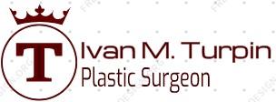 Orange Plastic Surgeons